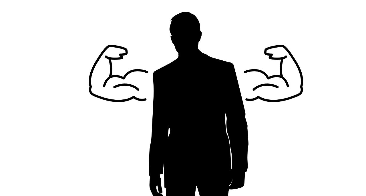 Autoefficacia: 5 tecniche per aumentarla
