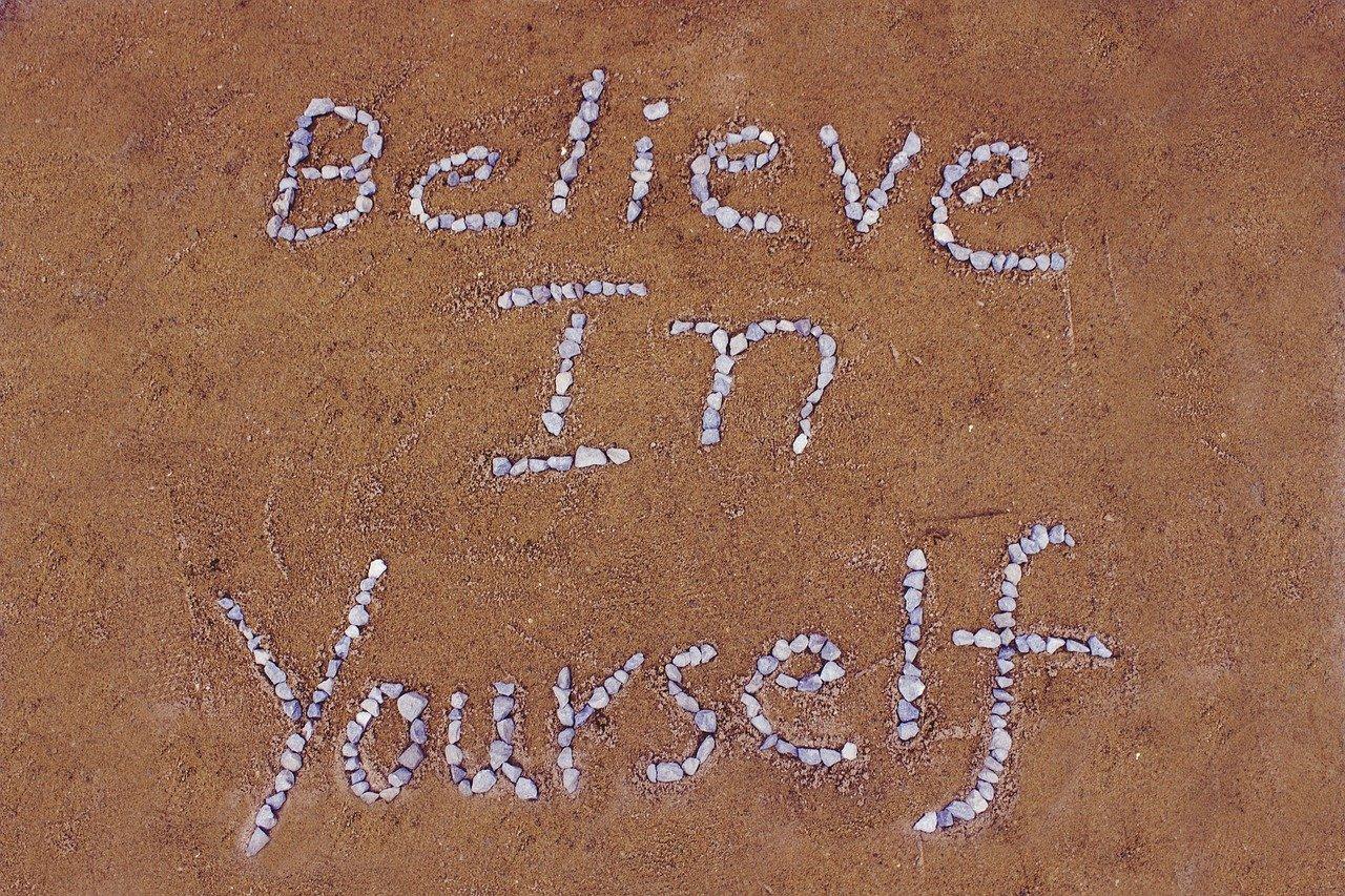 Fiducia in se stessi: come aumentare autostima e autoefficacia