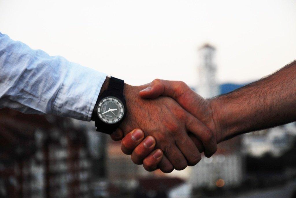 Rispetto degli impegni presi: come mantenere le promesse