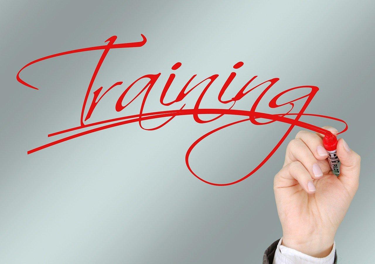 Come scoprire e sviluppare i talenti
