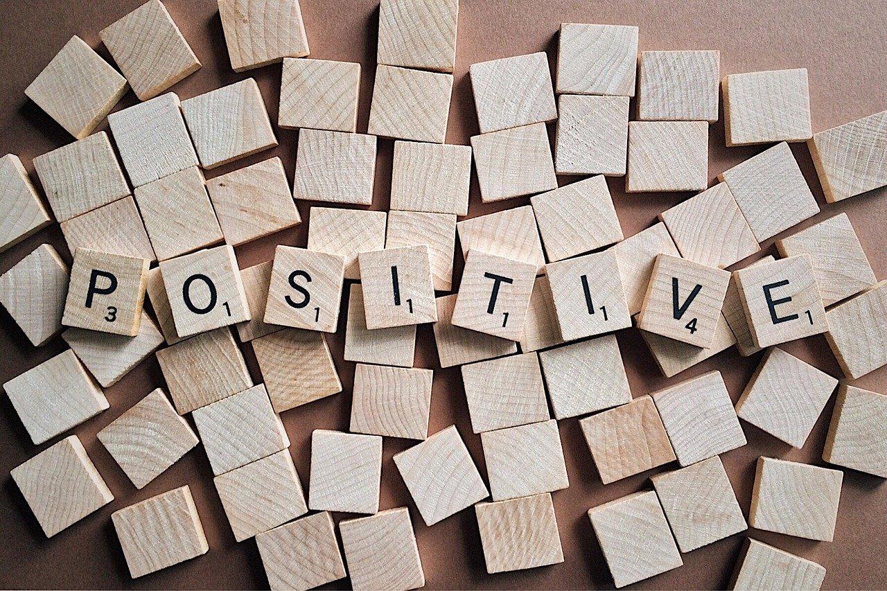 Ottimismo: i consigli della psicologia positiva