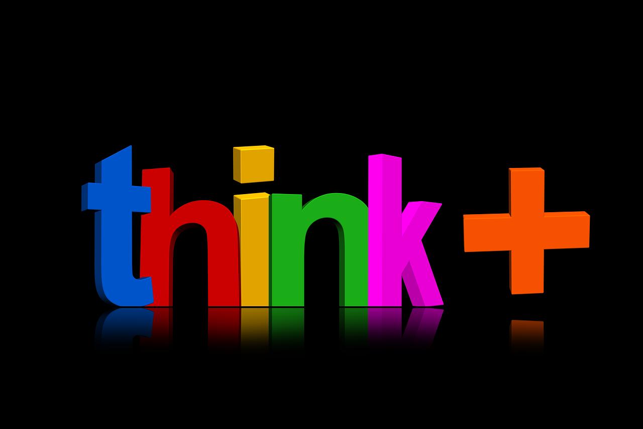Come essere ottimisti: le strategie della psicologia positiva