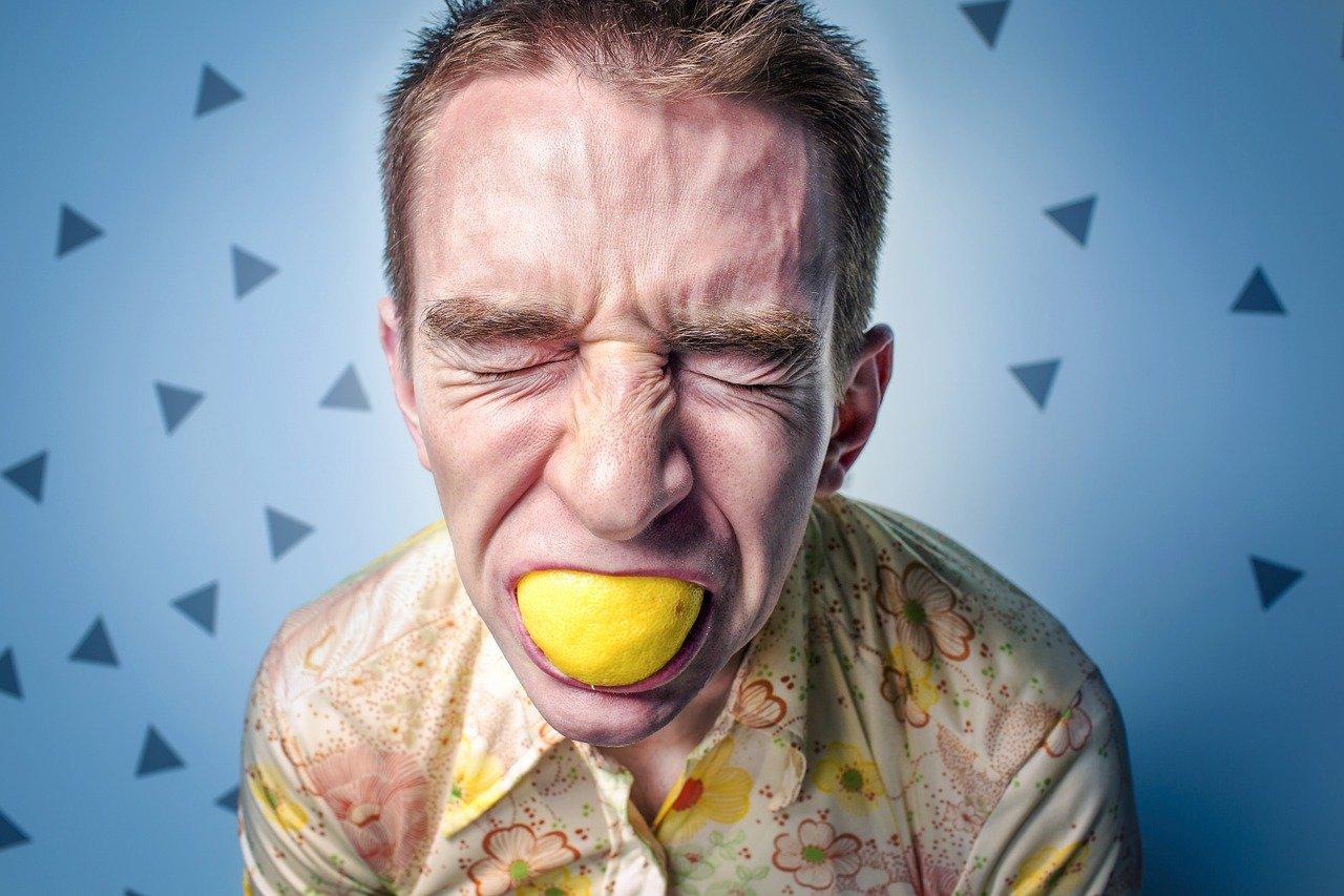 Frustrazione: come nasce e come gestirla