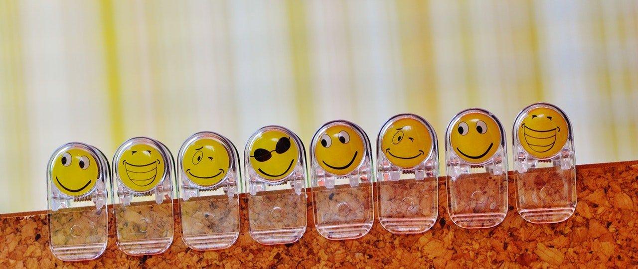 Gestire le emozioni: strategie pratiche