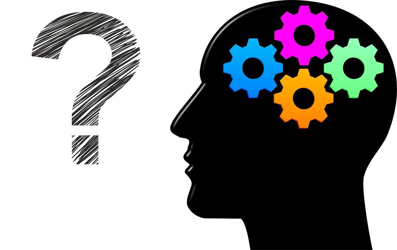 La personalità intellettuale