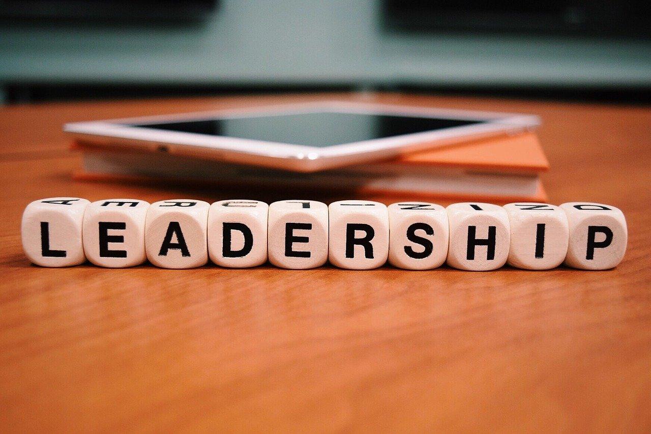 Leadership: le 5 abilità per diventare un leader