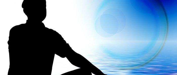 meditazione sul respiro