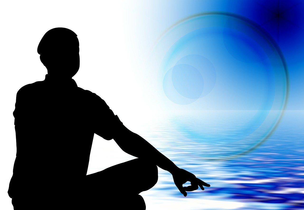 La meditazione del respiro