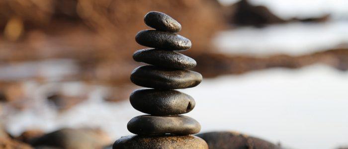 Mindfulness: la pratica informale