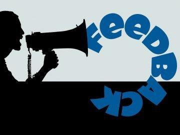 Comunicazione e feedback