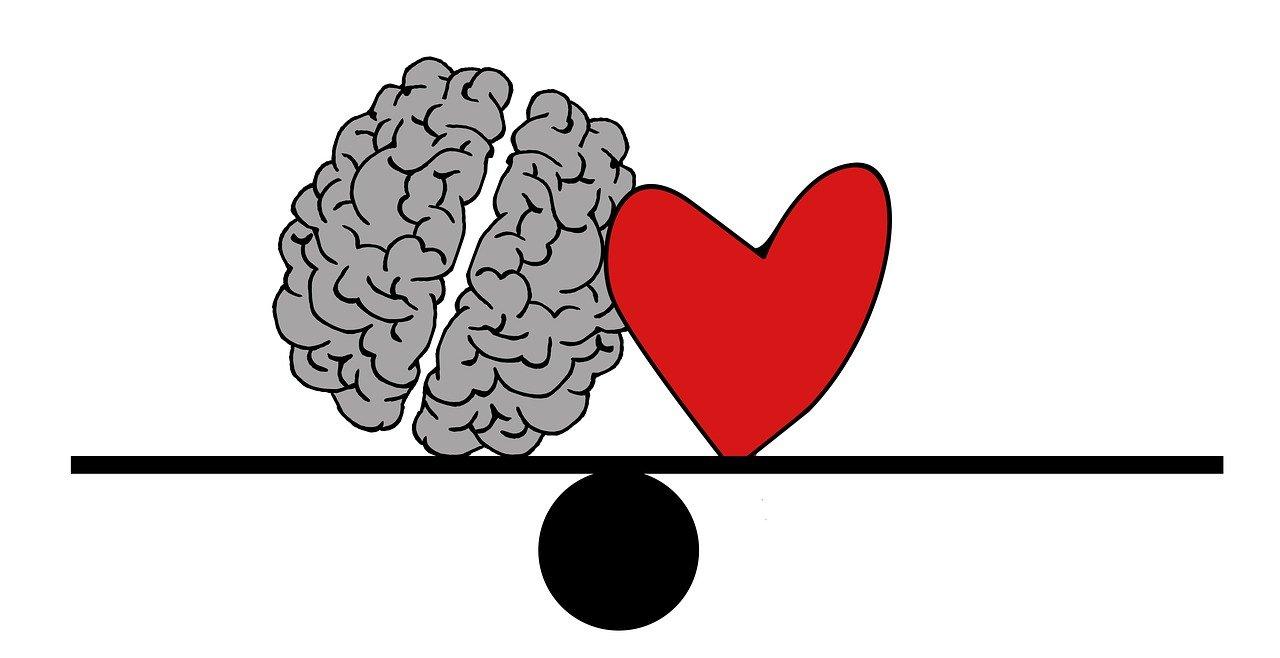 condizionamento neuro-associativo