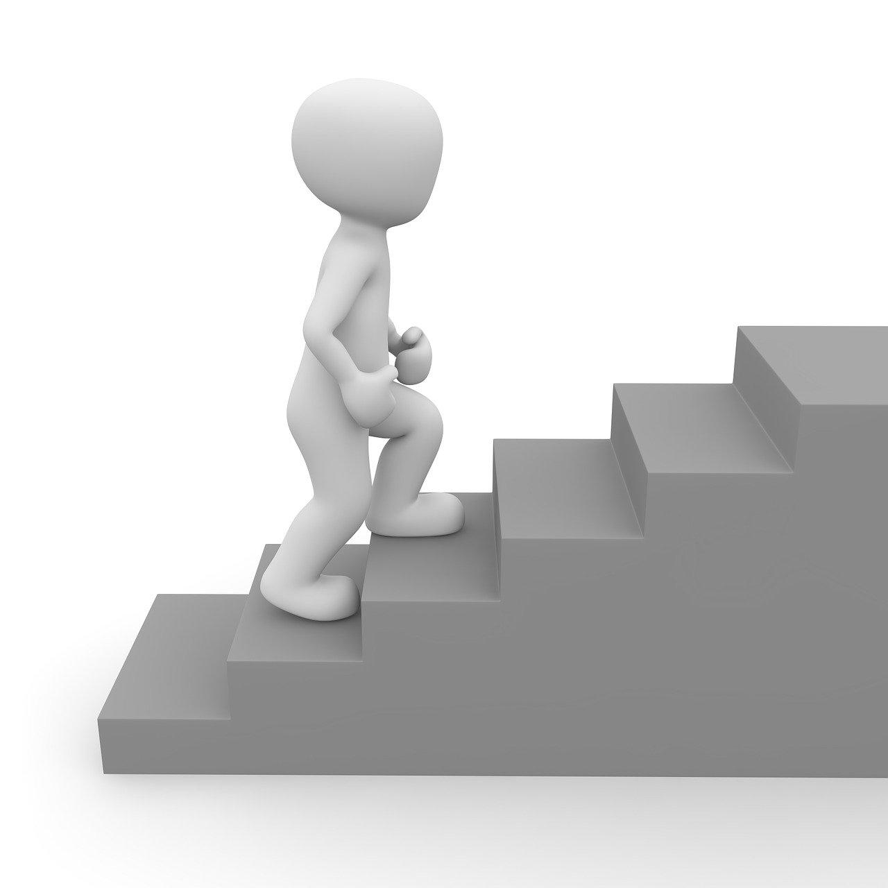 Six Step Reframe