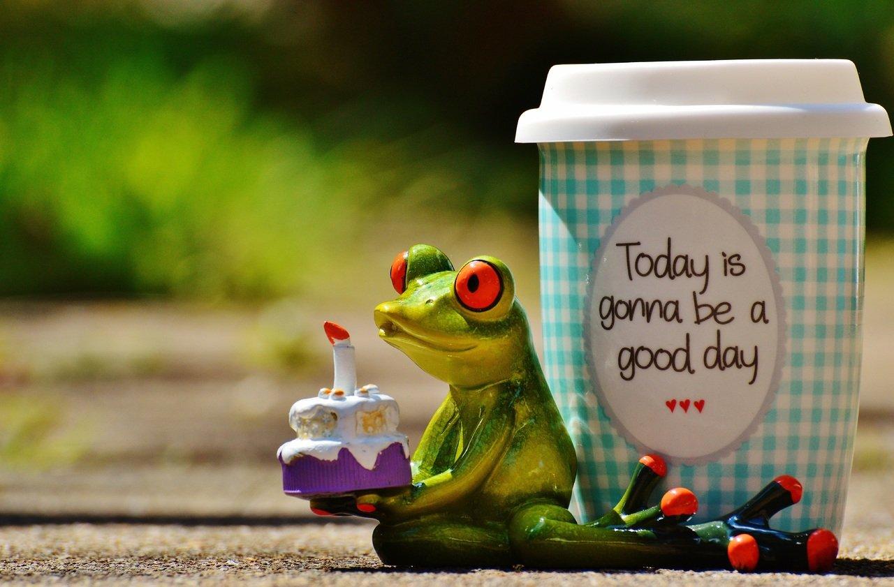 Stile di vita: i consigli della psicologia positiva
