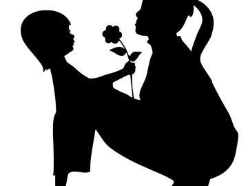 Comunicazione emotiva genitori figli