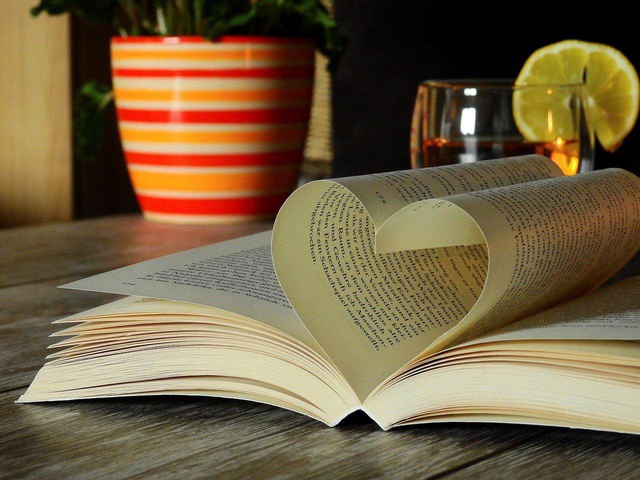 Tecniche di lettura veloce e orientativa