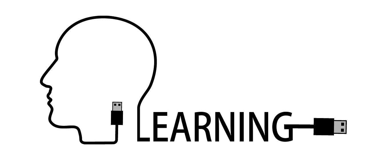 Stile di apprendimento