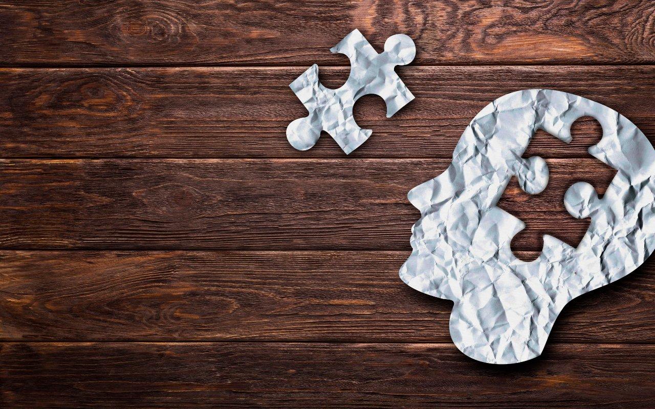 falsi miti sul cervello